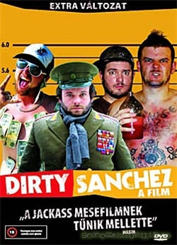 dirty_sanchez_dvd.jpg