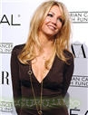 heather-locklear-picture-1.jpg