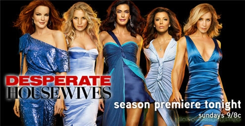 desperatehousewives_s4premier.jpg