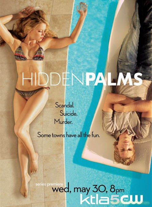 hiddenpalms_promo1.jpg