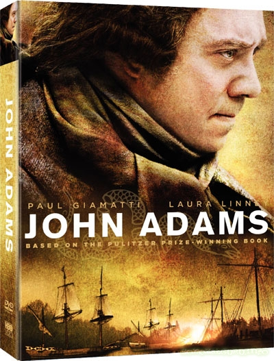 JohnAdams_HBO.jpg