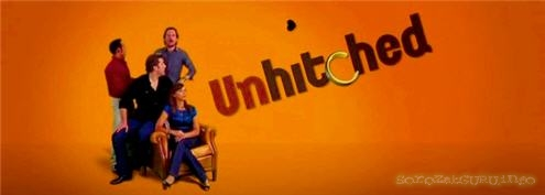 unhitched_101_1.jpg
