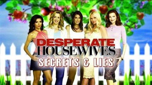 desperatehousewives_400.jpg