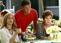 desperatehousewives_401_1.jpg