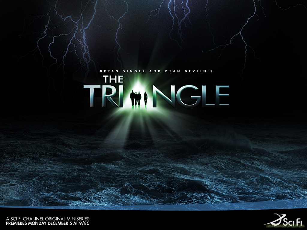 the_triangle_01