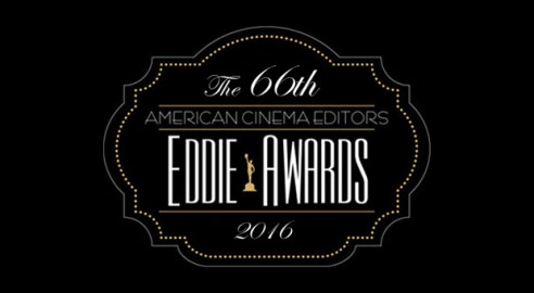 66th-ACE-Eddie-Awards-post