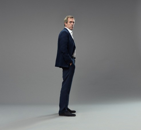 TheNightManager-S1-Promo-001