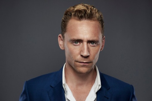 TheNightManager-S1-Promo-006