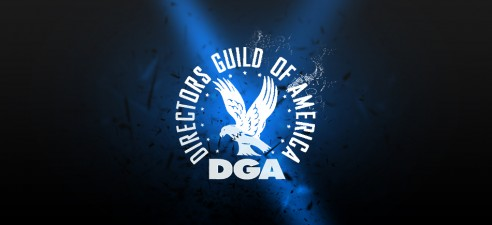 dga-featured-image
