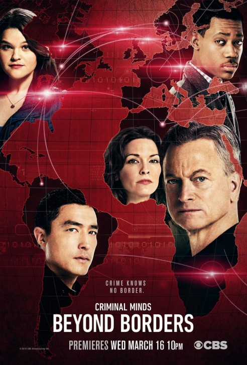 CMBB-Poster