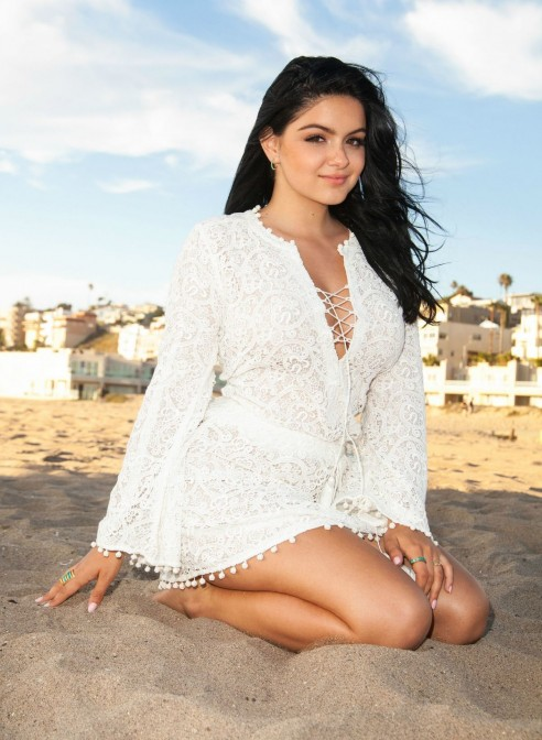 ariel-winter-by-collin-stark-for-glamour-magazine_5