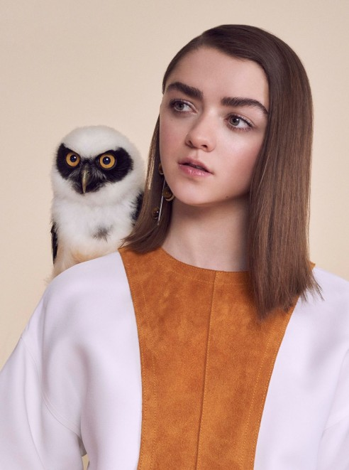 maisie-williams-in-instyle-magazine-uk-april-2016-issue_11