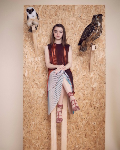 maisie-williams-in-instyle-magazine-uk-april-2016-issue_13