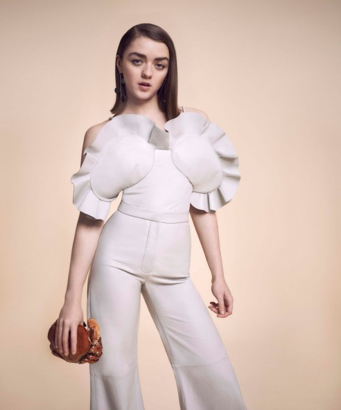 maisie-williams-in-instyle-magazine-uk-april-2016-issue_15