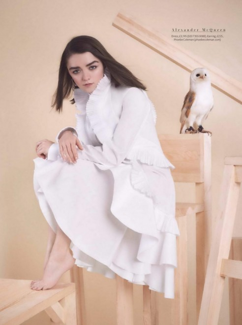 maisie-williams-in-instyle-magazine-uk-april-2016-issue_3