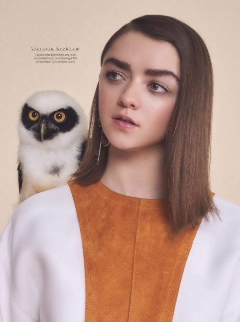 maisie-williams-in-instyle-magazine-uk-april-2016-issue_6