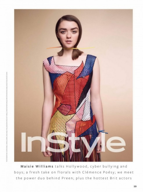 maisie-williams-in-instyle-magazine-uk-april-2016-issue_8