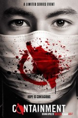 Containment-Poster_002