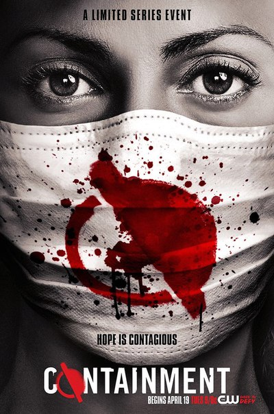 Containment-Poster_003