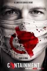 Containment-Poster_004