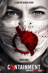 Containment-Poster_005