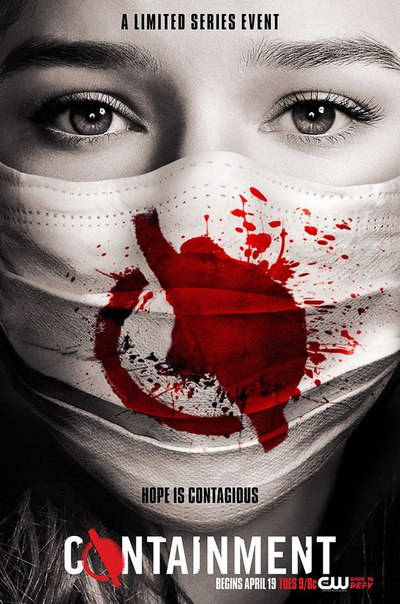 Containment-Poster_006