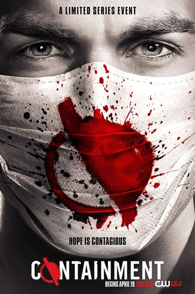 Containment-Poster_007