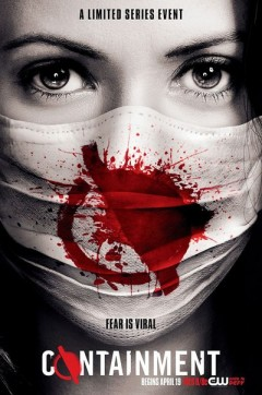 Containment-Poster_008