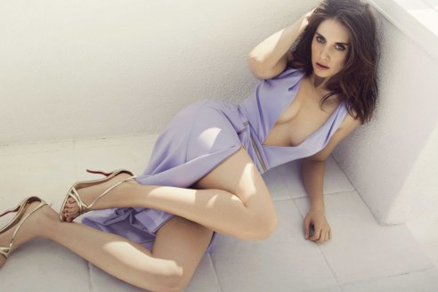 alison-brie-for-new-york-post-march-2016-issue_5