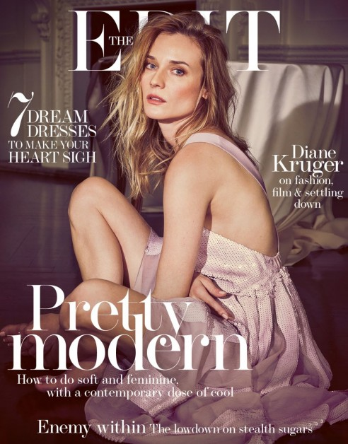 diane-kruger-in-the-edit-magazine-march-2016-issue_2