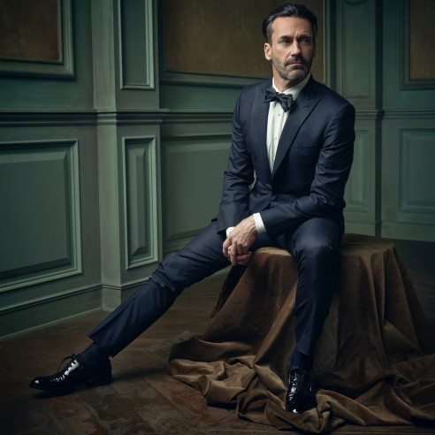 mark-seliger-vf-oscar-party-2016-jon-hamm