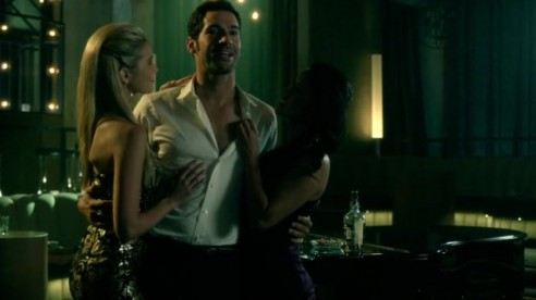 Lucifer-Footage-1-640x359