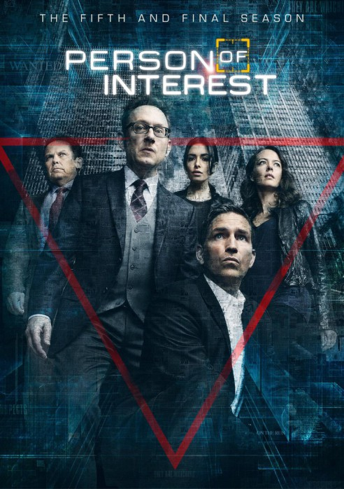 PersonofInterest-s5-poster