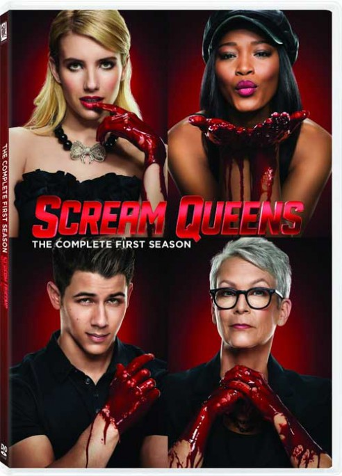ScreamQueens_S1_e