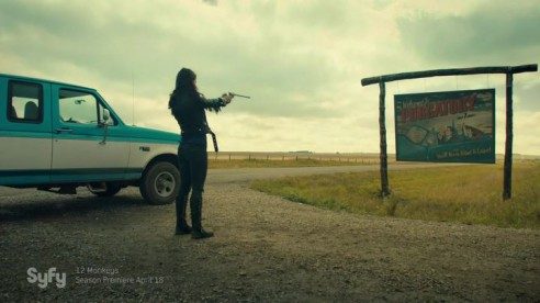 Wynonna.Earp.S01E01.HDTV.x264-FLEET.mp4_20160407_164655.759