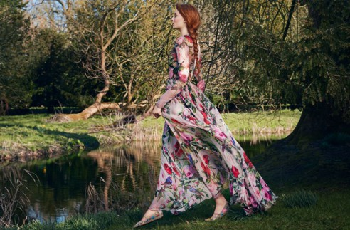 sophie-turner-in-edit-magazine-april-2016-issue_6