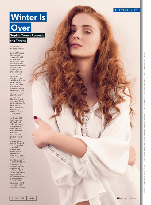 sophie-turner-in-gq-magazine-april-2016-issue_3