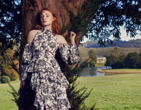 sophie-turner-in-the-edit-magazine-april-2016-issue_1