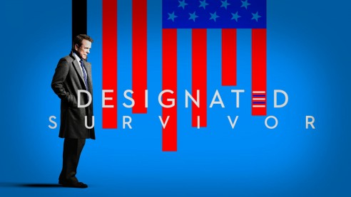 -Designated-Survivor-Key-Art-designated-survivor-39619235-1898-1068