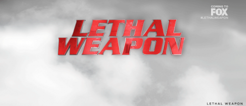 LethalWeaponFOX-banner