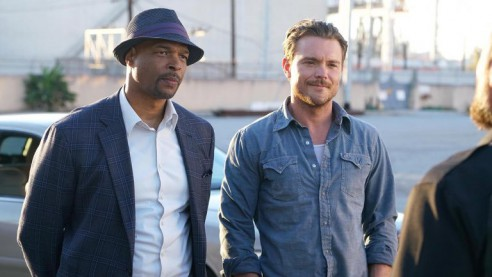LethalWeaponFOX-cast-001
