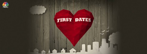 NBCFirstDates-banner