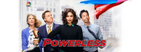 Powerless-nbc-banner
