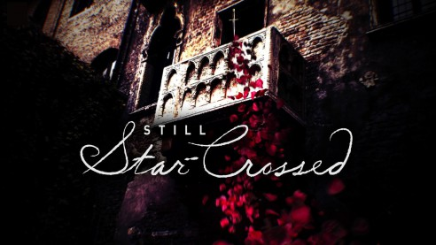 Still Star-Crossed_FULL