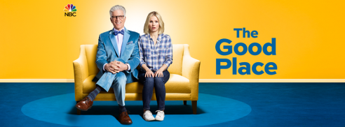TheGoodPlace-nbc-banner