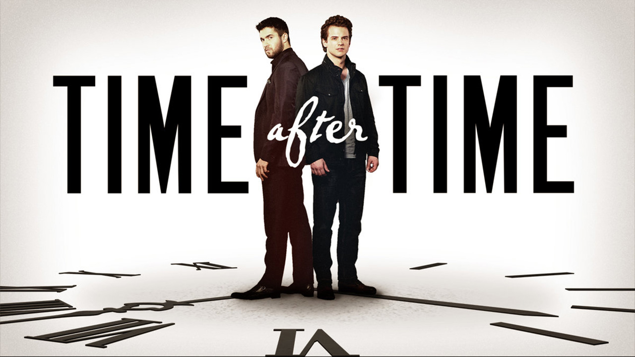 Time-After-Time-ABC-TV-series-key-art-logo