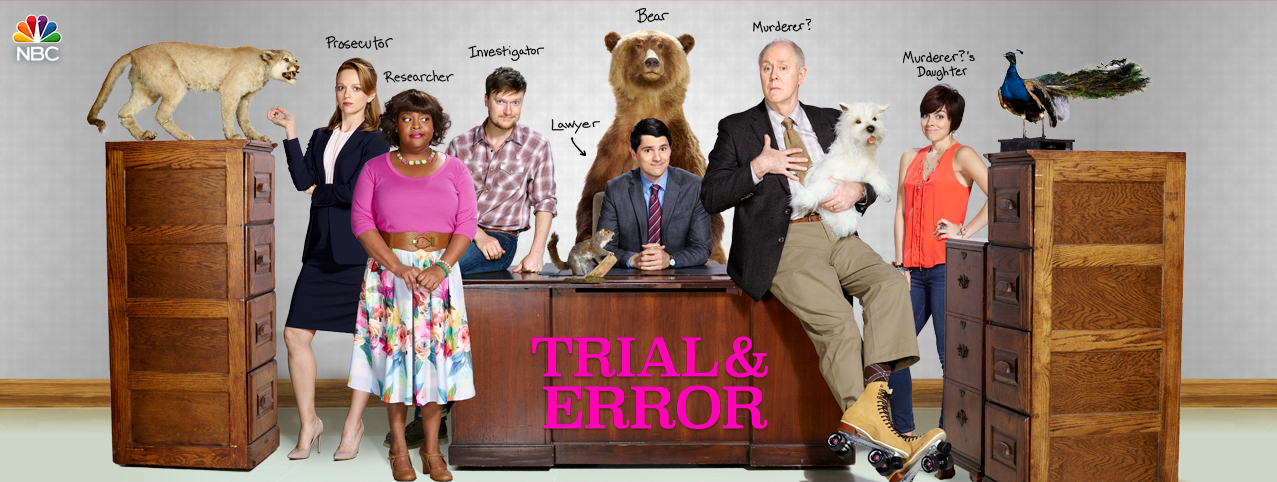 Trial-and-error-nbc-banner
