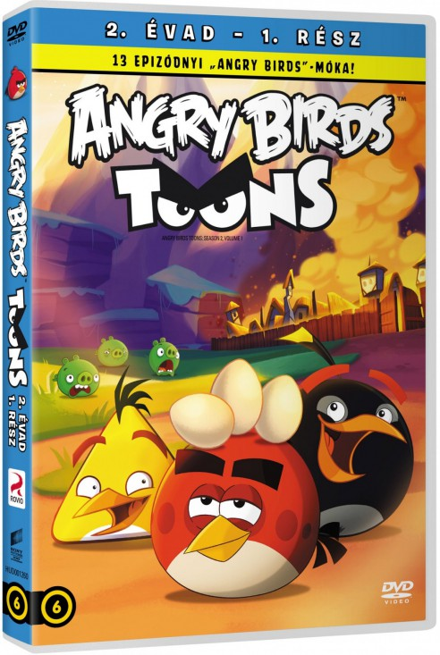 angry-birds-toons-2-evad-1