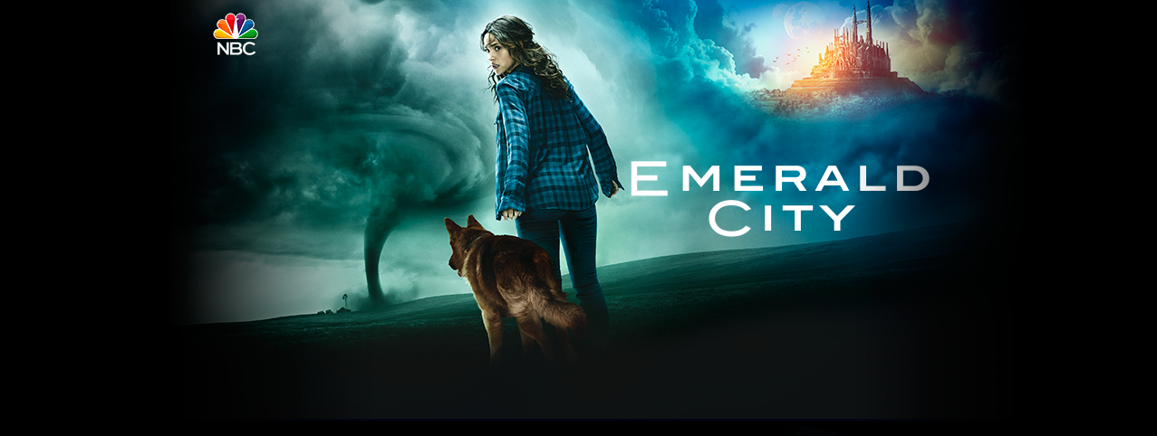 emerald-city-nbc-banner