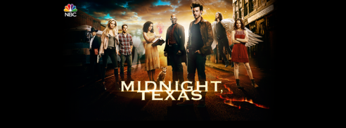midnight-texas-nbc-banner